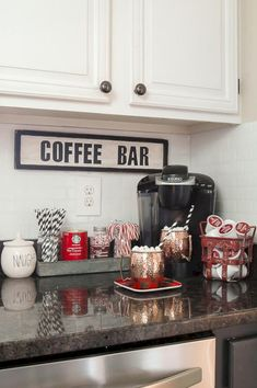 35 Impressive DIYs You Need At Your Entry   Frame gallery, House ...