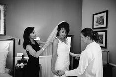 Préparation de la mariée Vevey, Reportage Photo, Couple Photos, Couples, Wedding, Photography, Valentines Day Weddings, Hochzeit, Couple Photography