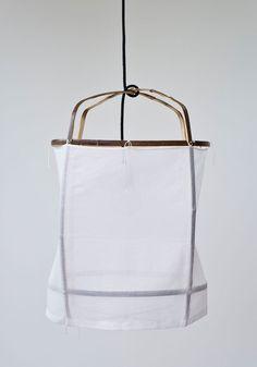 ay illuminate hanging light cotton z1