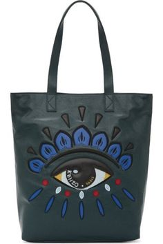 Kenzo Tote Bags for Women   Online Boutique