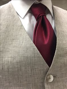 Beautiful knot #men #fashion #tie #knot