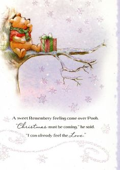 Poems Of Christmas And Second Chances Family And Friends