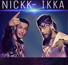 Download Ladkiyaan Mp3 Song Singer Ikka – Nickk Lyrics Ikka | DjDosanjh.com