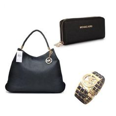 Michael Kors Only $99 Value Spree 3 - $99.00 : buymk.us