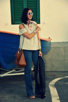 Mery of the style | Moda