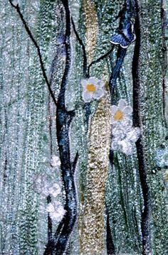 Sainte Marie aux Mines 2002