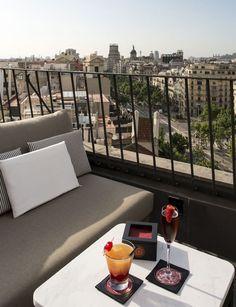 Majestic Hotel http://www.marie-claire.es/moda/tendencias/fotos/descubre-las-mejores-terrazas/majestic-hotel