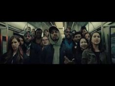 The Hamilton Mixtape: Immigrants (We Get The Job Done) - YouTube