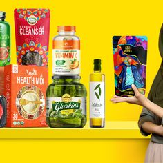 I will do attractive packaging label and pouch bag design, #label, #packaging, #attractive Hire Freelancers, Herbal Detox, Bag Design, Pouch Bag, Service Design, Packaging Design, Label, Bags, Handbags