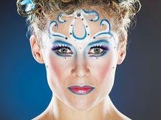amaluna-halloween-makeup-mac.jpg (370×275)