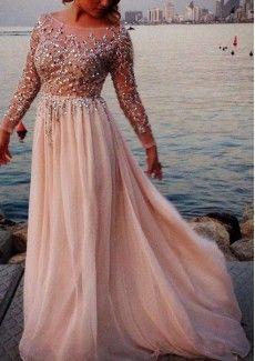 Long prom dress, cheap long formal dresses for girls uk online for sale in Shilla