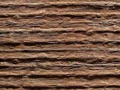 tahta taklidi poliüretan ile ilgili görsel sonucu