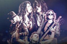 Aerosmith Donington Concert Headed to Movie Theatres http://ultimateclassicrock.com/aerosmith-donington-concert-movie/  ************************************************* www.AlexWYoungMusic.com (703) 864-7158  #corporateEvents #receptions #weddingevents #cocktailhours #weddingreceptions #privateparties #churchevents #AlexWYoung #Musician #Reston #OceanCity #Virginia #Maryland #EntertainerOceanCity #RestonEntertainer #OceanCityMusician #RestonMusician #SeniorCenterEntertainer #Party #Festival…