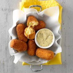 Kaaskroketjes Productfoto ID Shot Fries In The Oven, Antipasto, Fodmap, Finger Foods, Dairy, Appetizers, Snacks, Cheese, Baking