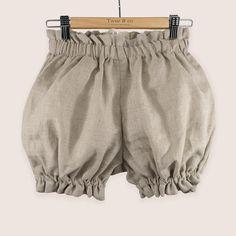 Mushroom Bloomer Seaside, Snug, Boy Or Girl, Casual Shorts, Stuffed Mushrooms, Tights, Organic, Pairs, Legs