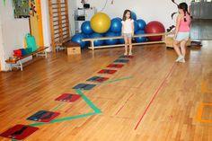 Kapcsolódó kép Sensory Integration, Kids Rugs, Contemporary, Decor, Decoration, Kid Friendly Rugs, Decorating, Nursery Rugs, Deco