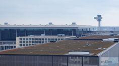 - Check more at https://www.miles-around.de/europa/deutschland/erlebnis-ber-die-tour/,  #AirBerlin #Airport #avgeek #Aviation #Baustelle #BER #Berlin #Flughafen #FlughafenBerlinBrandenburg #GAT #Germania #LostPlace #Lounge #Lufthansa #Norwegian #Planespotting #Schönefeld #TAP