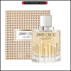 IllicitdeJimmy Chooes una fragancia de la familia olfativa Floral para Mujeres. Esta fragrancia es nueva.Illicitse lanzó en 2015. La Nariz detrás de esta f