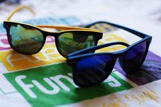 Sunny style #dzendrus #dubai #sunglasses #travel #traveling #travelblog #travelblogger #sun #podróże