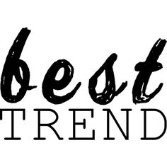 Best Trend Text ❤ liked on Polyvore featuring phrase, quotes, saying and text