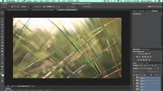 Photoshop Playbook: How to Get a Still Image From a Video