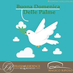 Personal Care, Home Decor, Self Care, Decoration Home, Room Decor, Personal Hygiene, Home Interior Design, Home Decoration, Interior Design