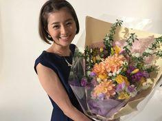 さらさらサラダ★|鈴木ちなみオフィシャルブログ Powered by Ameba