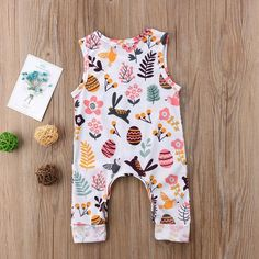 7e77dfb42 85 Best Easter Baby Toddler Outfits images in 2019