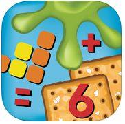 Free iOS App Friday: 24 Fun & Educational iOS Apps for FREE - Money Saving Mom®