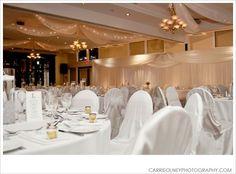 #crownisle #crowni #venues #golfclub #Weddings  #floralarrangements #tablearrangements