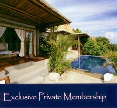 travel club - http://www.hotelsetc.com