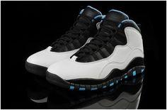 3f2663354c653c 35 Best Air Jordan X (10) Retro shoes mens images