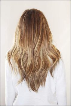 V Cut Hairstyle for Short Length Hair . Elegant V Cut Hairstyle for Short Length Hair . 70 Brightest Medium Length Layered Haircuts and Hairstyles Medium Hair Cuts, Medium Hair Styles, Curly Hair Styles, Haircut Medium, V Cut Haircut, Haircut Styles, U Cut Hairstyle, Cool Hairstyles, Viking Hairstyles