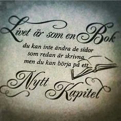 Swedish Quotes, Good Advice, Texts, Tattoo Quotes, Poems, Thoughts, Hall Inspiration, Live Long, Hate