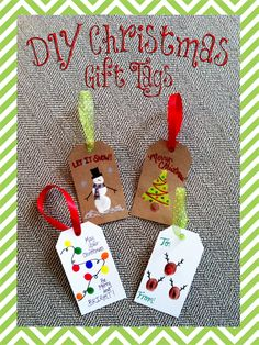 holiday gift craft ideas 1000 images about crafts for amp project ideas on 4679