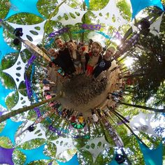 Who are all these people?  Where do they come from?  Mini world awesomeness with these ones at Boomtown psy forest.  See the full album on FB  @opfilmandphotography and see videos on YT : #BOOMTOWN#festival#boomtown2017 #IllumiNaughty  #stage#epic#Photography #opfilmandphotography#Surrealflix#filmmaking #360 #vr #headset #miniworld #psyforest #hacktheplanet#sick#fisheye