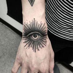 Mini Tattoos, Leg Tattoos, Black Tattoos, Body Art Tattoos, Sleeve Tattoos, Cool Tattoos, Tattos, Tattoos For Women Small, Small Tattoos