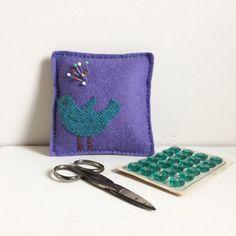 February birthstone birthday amethyst gifts from the Australian Wandarrah on Etsy - Australian Wandarrah