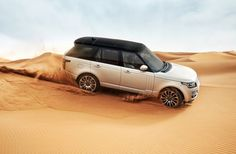 Land Rover has officially revealed the 2013 Range Rover ahead of its public debut scheduled to take place at the 2012 Paris Motor Show. Described as the world's The New Range Rover, New Land Rover, Range Rover Price, Pink Range Rovers, Huracan Lamborghini, Vw Touareg, Landrover, Jaguar Land Rover, Transporter
