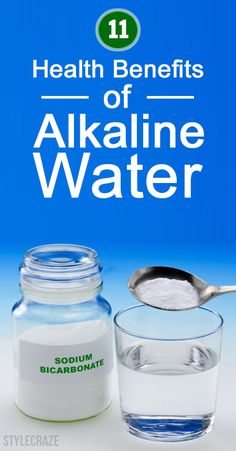 Do you really believe the water you are drinking daily is healthy? So, what can you do? This is where alkaline water comes to the rescue! Read on to know more