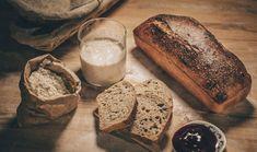 no - Finn noe godt å spise Baked Goods, Baking, Bread Making, Patisserie, Baking Supplies, Backen, Bread, Sweets, Reposteria