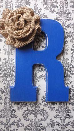 46 Ideas bridal shower attire for bridesmaid navy blue for 2019 Shower Dress For Bride, Bridal Shower Attire, White Bridal Shower, Bridal Shower Signs, Bridal Shower Rustic, Quirky Wedding, Nautical Wedding, Bridal Nails French, Royal Blue Wedding Cakes