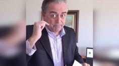 Confirmado... Serra recebeu 23 milhões na Suíça da Odebrecht...
