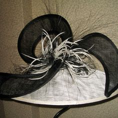specialist hat shop hats   fascinators 1f26a4ab4a18