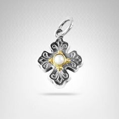 Konstantino #Jewelry Collection By Bailey Banks and Biddle - Potomac