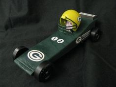 Derby Time, Derby Day, Girl Scout Swap, Girl Scout Leader, Derby Football, Diy Gag Gifts, Girl Scout Activities, Pinewood Derby Cars, Brownie Girl Scouts