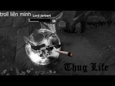hài lmht - league legends lol # 6 - funny - thug life compilation - http://cliplmht.us/2016/11/22/hai-lmht-league-legends-lol-6-funny-thug-life-compilation/