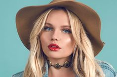 How To Get Statement-Making Lips In 5 Steps Or Less