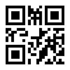 Accounts - Absa Online