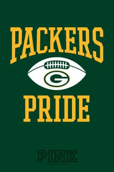 Love Packers You are in the right place about Wisconsin home Here we offer you the most beautiful pictures about the Wisconsin flag you are looking for. When you examine the Love Packers part of the p Packers Baby, Go Packers, Packers Football, Greenbay Packers, Green Bay Packers Wallpaper, Green Bay Packers Logo, Football Love, Best Football Team, Football Crafts